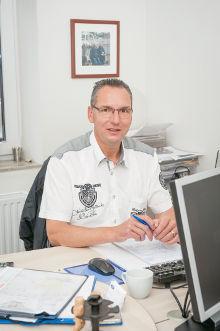 Joachim Radtke