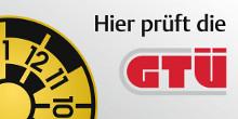 Aktionsfeld_Hier-prüft-die220